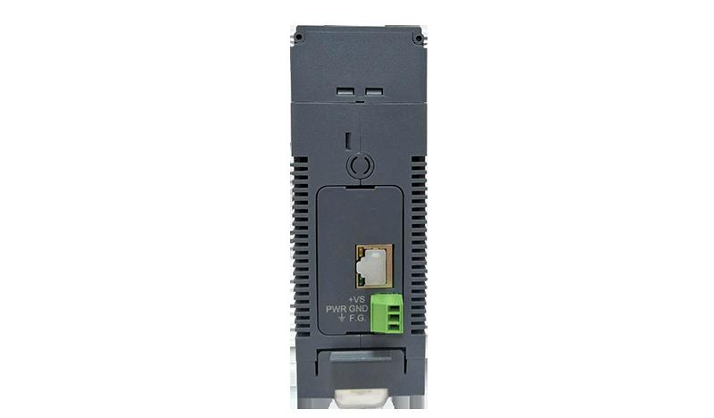 【G-M1C051-T】Industrial Modbus Ethernet / Wi-Fi to Serial Cloud Gateway 2