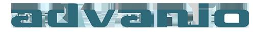 Advanio Technology Co., Ltd.